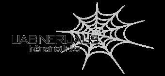 Nerijaus inžineriniai tinklai